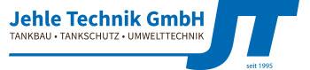Jehle Technik GmbH - Öltank, Wärmespeicher, Öltankreinigung und mehr