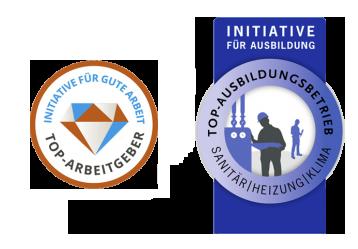 Initiative für gute Arbeit und Ausbildung