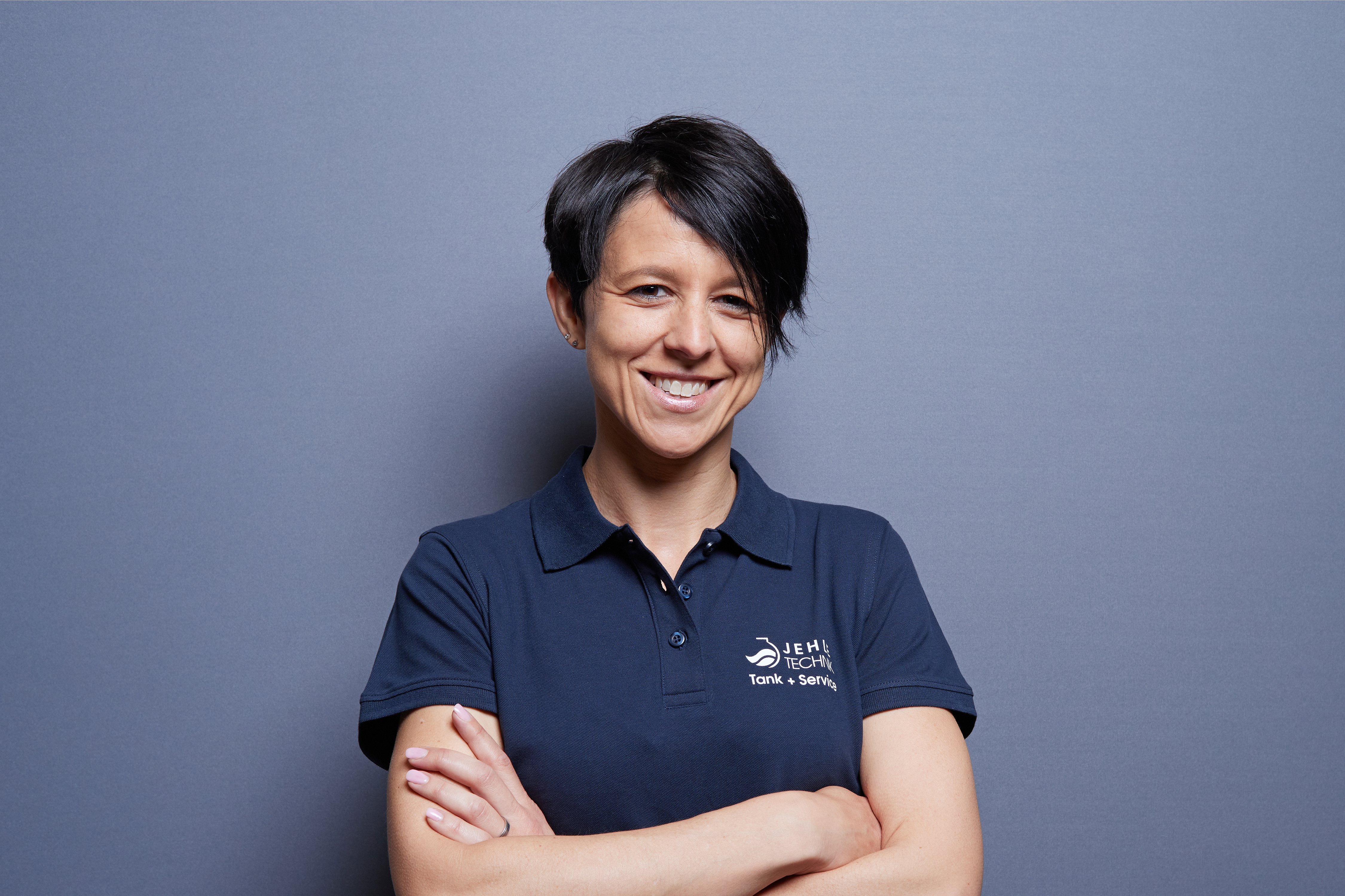 Tanja Seewald